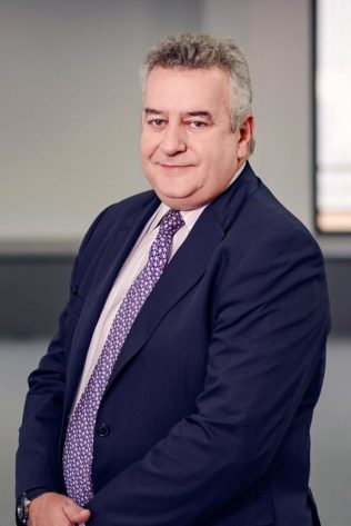 Jesús Fernández