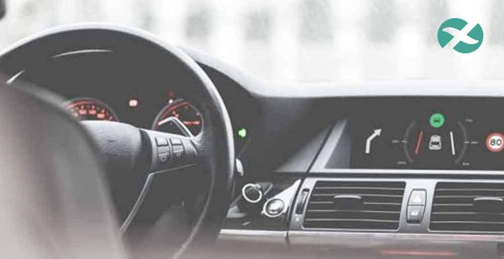 A Gesvalt avalia a startup de tecnologia para carros inteligentes XESOL I+D+I