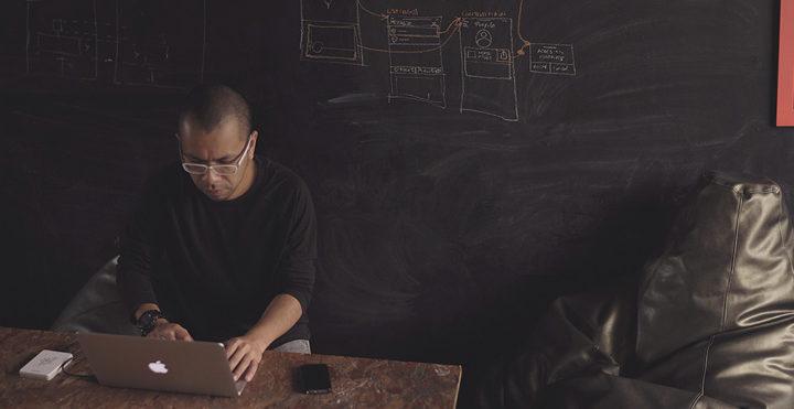Como se avalia uma startup? Desafios e aspetos a ter em conta para determinar o seu valor