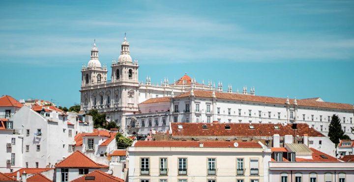 Mercado residencial em Portugal após a pandemia: reativação e novas oportunidades de investimento