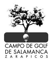 Campo_Gol_Salamanca-1
