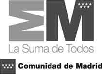 ComunidadMadrid