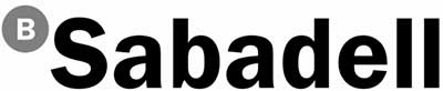 Logo_Banco-Sabadell