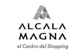 alcala-magna