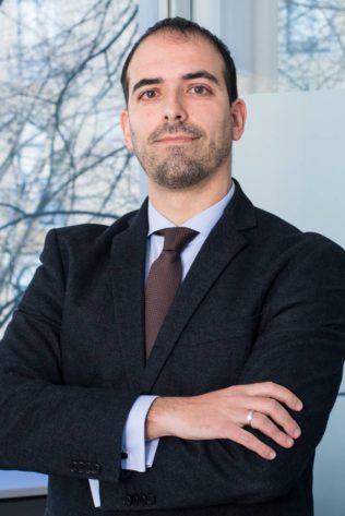 António Braz