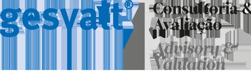 Gesvalt | Consultoría, Valoración, Tasación Inmobiliaria